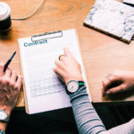 A Contract Management Software-Do We Need It?