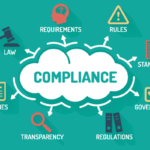 Why is Compliance Needed?