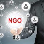 Need of Compliance Management for NGOs