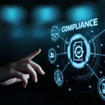 What is Compliance Management and why is it important?