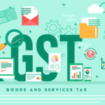 Know Your Returns (under GST)